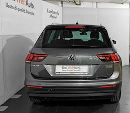 Volkswagen 2.0 tdi Business 150cv
