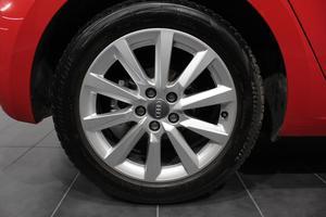 Audi Sportback 30 1.0 tfsi Advanced