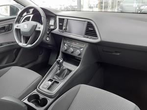 Seat 1.6 tdi Business 115cv