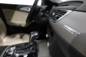 Audi 3.0 tdi Business plus quattro 320cv tiptronic my17