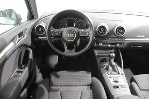 Audi Sportback 2.0 tdi Sport 150cv