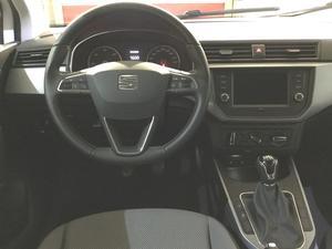 Seat 1.6 tdi Style 95cv
