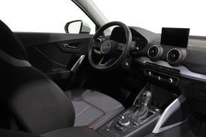 Audi 30 1.6 tdi Business s-tronic