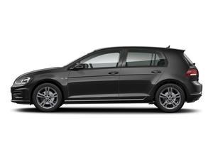 Volkswagen 5p 1.5 tgi Executive 130cv dsg