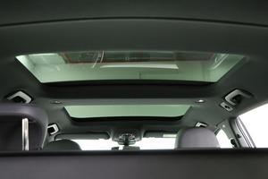 Audi 55 3.0 tdi mhev 20 Years quattro 349cv tiptronic