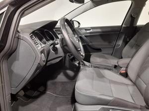 Volkswagen 5p 1.6 tdi Business 115cv