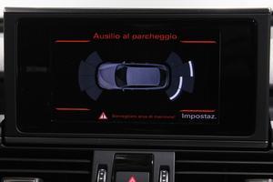 Audi 3.0 tdi Business plus quattro 272cv s-tronic