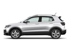 Volkswagen 1.0 tsi Advanced 115cv