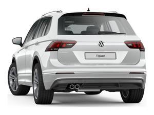 Volkswagen 2.0 tdi Sport 150cv