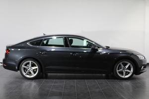 Audi Sportback 40 2.0 tdi Business