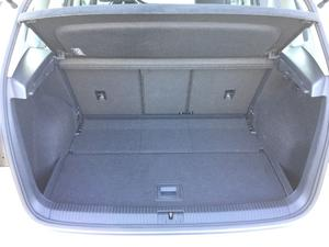 Volkswagen Golf Spotsvan 1.6 tdi Comfortline Business 110cv