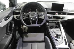 Audi 35 2.0 tdi S Line Edition 150cv s-tronic