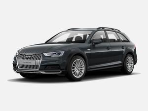 Audi 2.0 tdi Business Evol. 190cv s-tronic my16