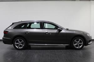 Audi 40 2.0 tdi Business Advanced