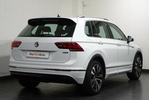 Volkswagen 2.0 tdi Sport 4motion 150cv