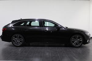 Audi 50 3.0 tdi mhev Business Sport