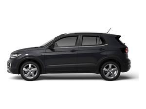 Volkswagen 1.0 tsi Style 115cv