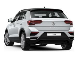 Volkswagen 2.0 tdi Advanced 4motion dsg