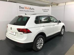 Volkswagen 2.0 tdi Business 4motion 150cv dsg