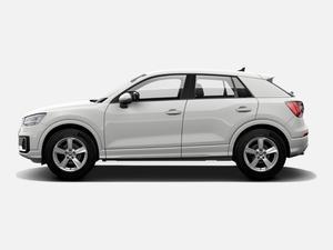 Audi 30 1.0 tfsi Admired