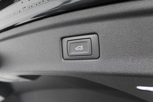 Audi Sportback 40 2.0 tdi Business Sport 190cv s-tronic