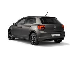 Volkswagen 5p 1.0 tsi Highline 110cv