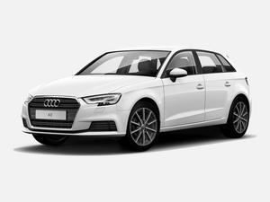 Audi Sportback 1.4 tfsi e-tron s-tronic