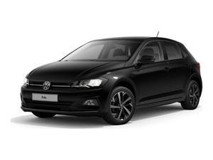 Volkswagen 5p 1.0 tsi Highline 115cv