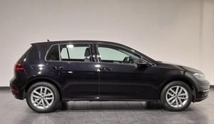 Volkswagen 5p 1.6 tdi Business 115cv