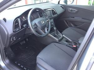 Seat 1.6 tdi CR Style s&s 105cv dsg