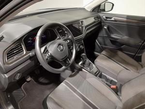 Volkswagen 1.6 tdi Style