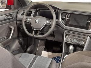Volkswagen Cabriolet 1.5 tsi act Style dsg