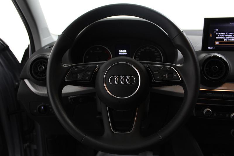 Audi 30 1.6 tdi Business s-tronic my19