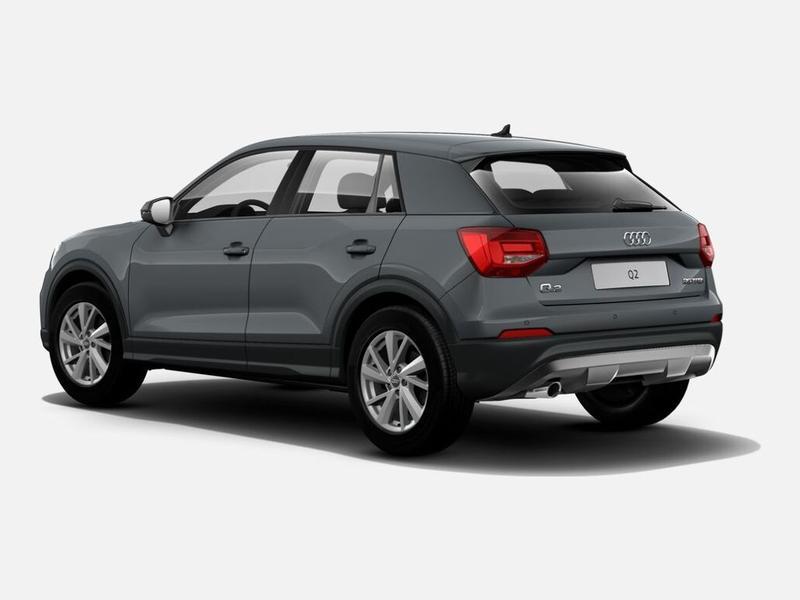 Audi 30 1.0 tfsi Business Design s-tronic