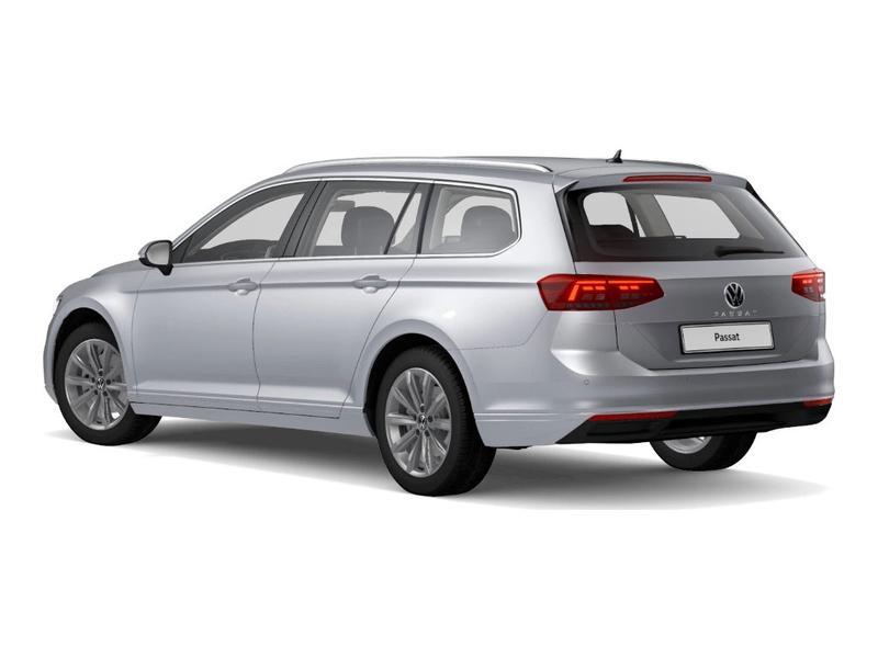 Volkswagen Variant 2.0 tdi Business 122cv dsg