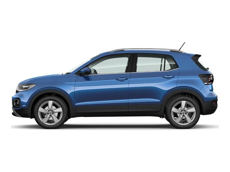 Volkswagen 1.6 tdi Advanced 95cv dsg