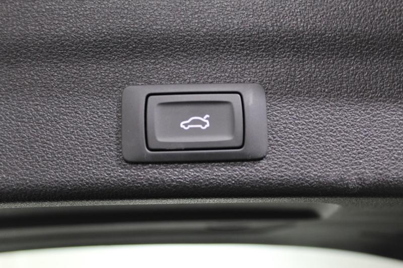 Audi 45 3.0 tdi Business Sport quattro tiptronic