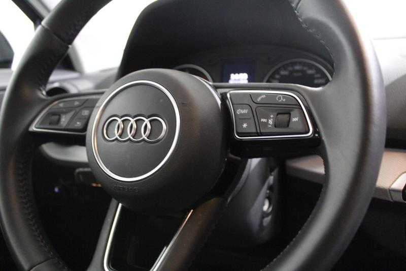 Audi 30 1.6 tdi Business s-tronic my19