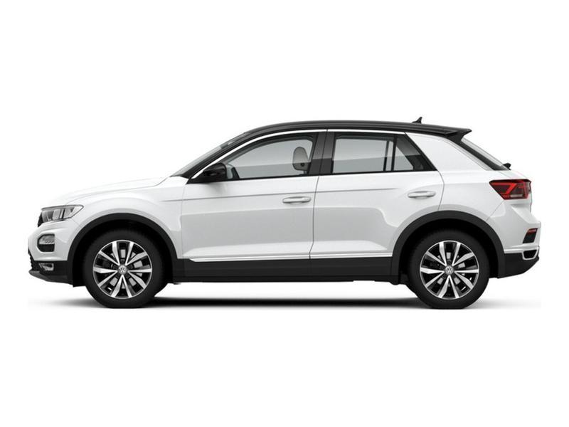 Volkswagen 2.0 tdi Style 4motion dsg