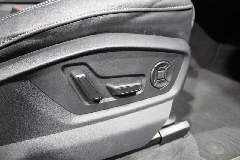 Audi 50 3.0 tdi mhev quattro tiptronic