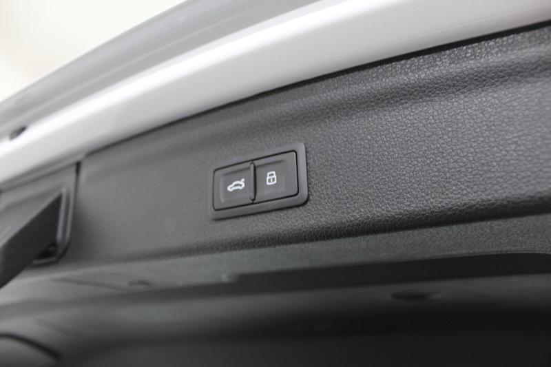 Audi 35 2.0 tdi Business s-tronic